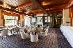 Hotel Cihelny Golf & Wellness Resort (fotografie 2)