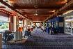 Hotel Cihelny Golf & Wellness Resort (fotografie 3)