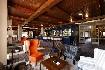 Hotel Cihelny Golf & Wellness Resort (fotografie 4)