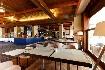 Hotel Cihelny Golf & Wellness Resort (fotografie 5)