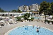 Pical Sunny Hotel By Valamar (fotografie 1)