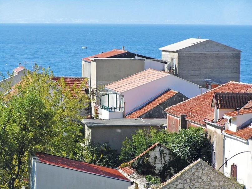 Apartmány Gajeta (fotografie 1)