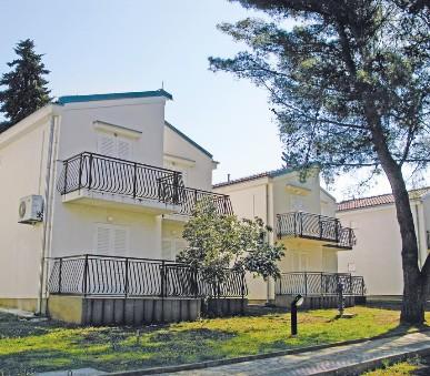 Komplex domků TN Margarita Maris (hlavní fotografie)