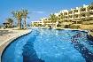 Hotel Coral Hills Resort (fotografie 1)