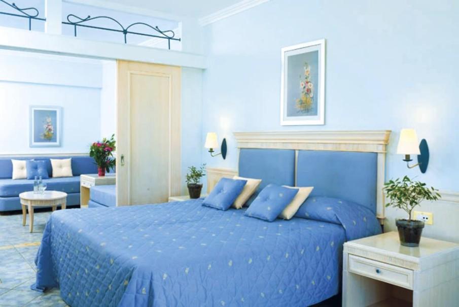 Hotel Lindos Princess (fotografie 21)
