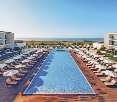 Hotel Iberostar Lagos