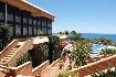 Hotel Auramar Beach Resort (fotografie 5)