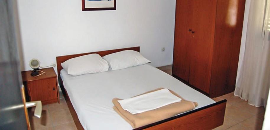 Apartmány Nevenka (fotografie 2)
