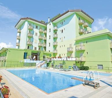 Hotel Vianello (hlavní fotografie)