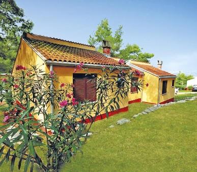 Apartmány Kanegra (hlavní fotografie)