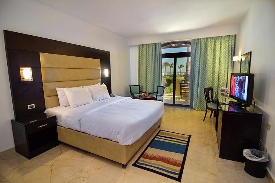 Hotel Elphistone Resort (fotografie 4)