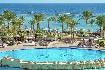 Hotel Elphistone Resort (fotografie 1)