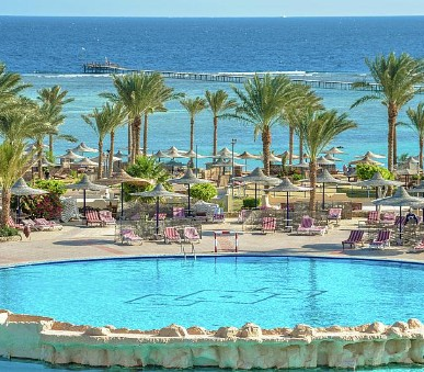 Hotel Elphistone Resort (hlavní fotografie)