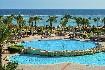 Hotel Elphistone Resort (fotografie 7)