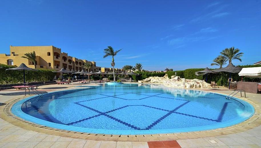 Hotel Elphistone Resort (fotografie 20)