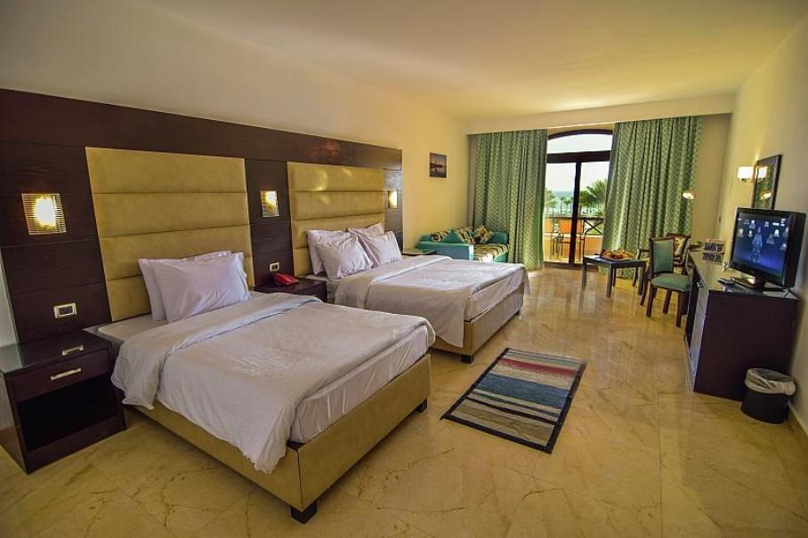 Hotel Elphistone Resort (fotografie 24)