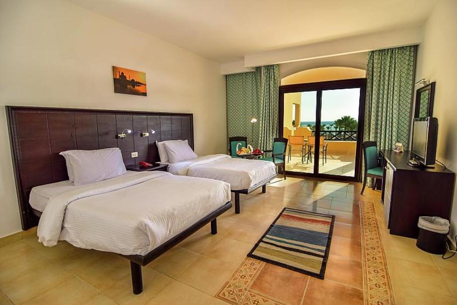 Hotel Elphistone Resort (fotografie 3)