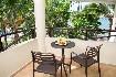 Hotel Impressive Premium Resort & Spa Punta Cana (fotografie 9)