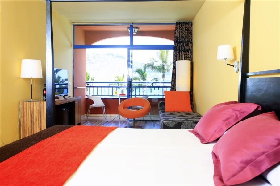 Hotel Labranda Riviera Marina (fotografie 19)