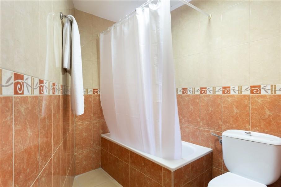 Hotel Globales Acuario (fotografie 16)