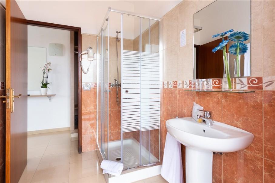 Hotel Globales Acuario (fotografie 24)
