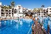 Hotel Globales Tamaimo Tropical (fotografie 4)