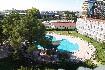 Hotel Balaton (fotografie 2)