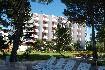 Hotel Balaton (fotografie 3)