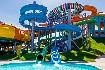 Jaz Makadi Oasis Resort & Club (fotografie 2)