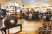 Jaz Makadi Oasis Resort & Club (fotografie 12)