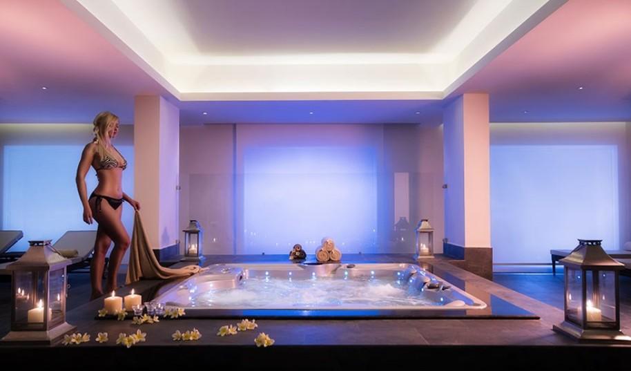 Jaz Makadi Oasis Resort & Club (fotografie 13)