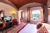 Jaz Makadi Oasis Resort & Club (fotografie 14)
