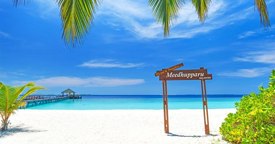 Hotel Adaaran Select Meedhupparu (fotografie 4)
