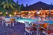 Hotel Adaaran Select Meedhupparu (fotografie 7)