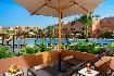 Hotel Jaz Makadi Oasis Resort & Club (fotografie 18)