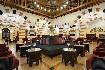 Hotel Jaz Makadi Oasis Resort & Club (fotografie 25)