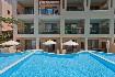 Hydramis Palace Hotel (fotografie 14)