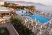Hydramis Palace Hotel (fotografie 15)
