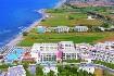 Hydramis Palace Hotel (fotografie 1)