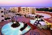 Hydramis Palace Hotel (fotografie 28)