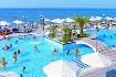 Hydramis Palace Hotel (fotografie 31)