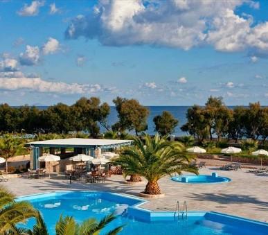 Hotel Santo Miramare Hotel