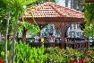 Hotel Cavo Maris Beach (fotografie 8)
