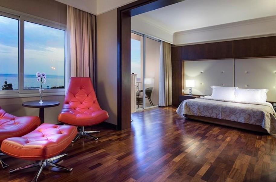 Hotel Acapulco Resort (fotografie 55)