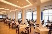 Hotel Kresten Palace (fotografie 15)
