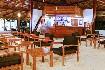 Hotel Adaaran Club Rannalhi (fotografie 7)