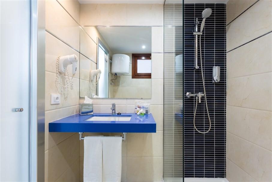 Aparthotel Globales Tamaimo Tropical (fotografie 54)