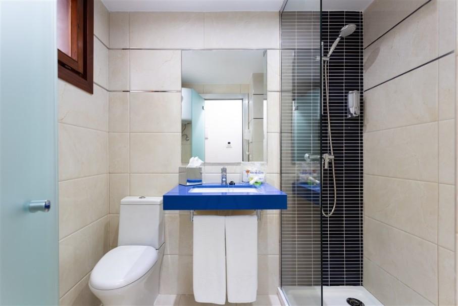 Aparthotel Globales Tamaimo Tropical (fotografie 55)