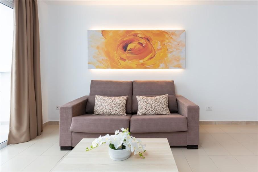 Aparthotel Globales Tamaimo Tropical (fotografie 6)