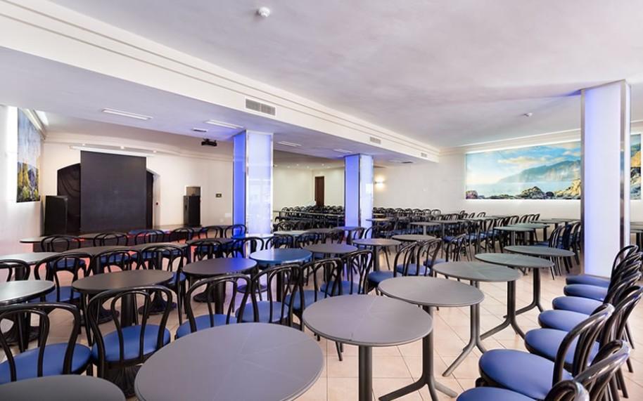 Aparthotel Globales Tamaimo Tropical (fotografie 40)